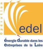 Logo Edel